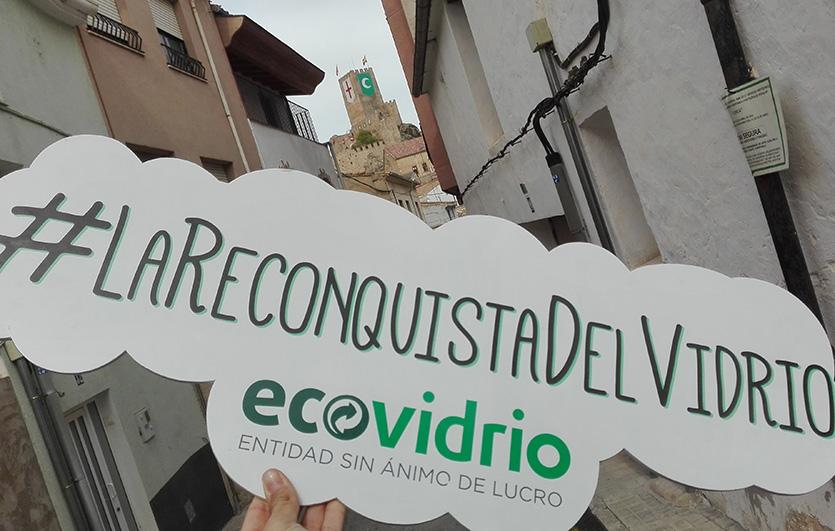 La-Reconquista-del-Vidrio-Banyeres-de-Mariola-Ecovidrio-Ecosilvo