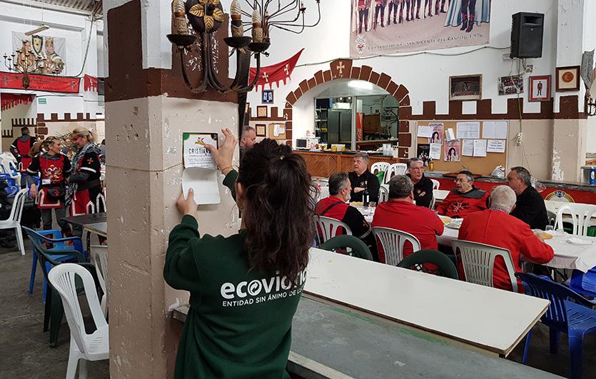 La-Reconquista-del-Vidrio-San-Vicente-del-Raspeig-Ecovidrio-Ecosilvo