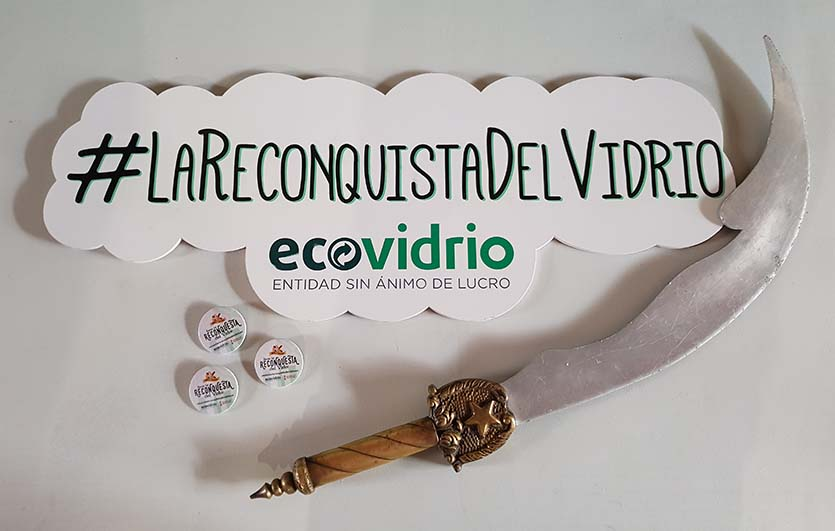 La-Reconquista-del-Vidrio-Elda-Ecovidrio-Ecosilvo