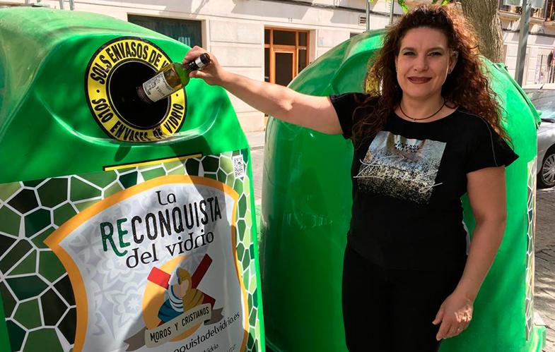 La-Reconquista-del-Vidrio-Orihuela-Armengola-Ecovidrio-Ecosilvo
